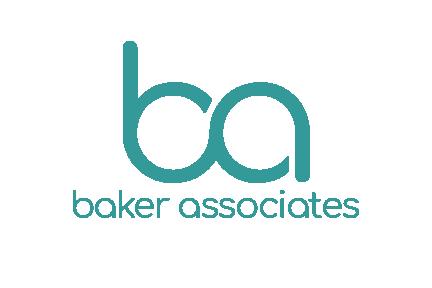 Baker Associates